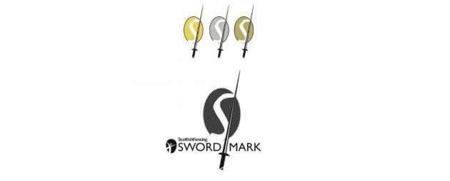 SwordMark Scottish Fencing